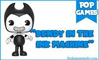 funko-pop-games-bendy-in-the-ink-machine