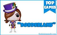 funko-pop-games-borderlans