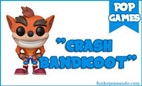 funko-pop-games-crash-bandicoot