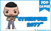 funko-pop-games-cyberpunk-2077