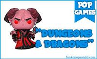 funko-pop-games-dungeons-dragons