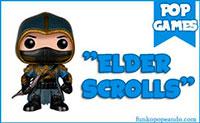 funko-pop-games-elder-scrolls
