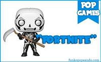 funko-pop-games-fortnite