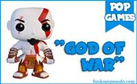 funko-pop-games-god-of-war