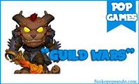 funko-pop-games-guild-wars