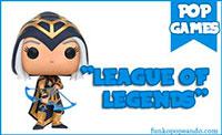 funko-pop-games-league-of-legends