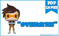 funko-pop-games-overwatch