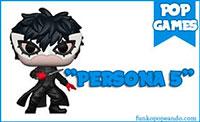 funko-pop-games-persona-5