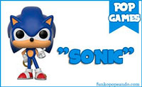 funko-pop-games-sonic