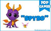 funko-pop-games-spyro