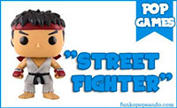 funko-pop-games-street-figther