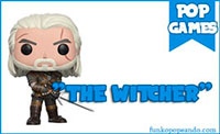 funko-pop-games-the-witcher