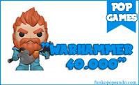 funko-pop-games-warhammer.40000