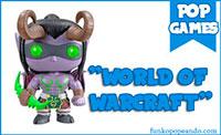 funko-pop-games-world-of-warcraft