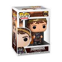 funko-pop-gladiator-commodus-858