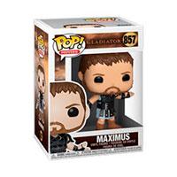 funko-pop-gladiator-maximus-857
