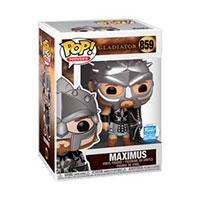 funko-pop-gladiator-maximus-exclusivo-859