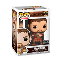 funko-pop-gladiator-maximus-fye-exclusivo-860