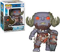 funko-pop-god-of-war-fire-troll-271