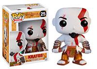 funko-pop-god-of-war-kratos-25