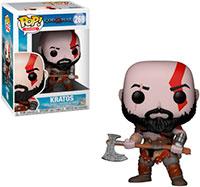 funko-pop-god-of-war-kratos-269