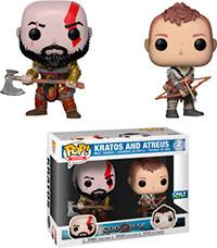 funko-pop-god-of-war-kratos-atreus-2pack