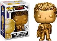 funko-pop-guardianes-de-la-galaxia-collector-gold-236