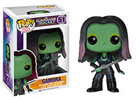 funko-pop-guardianes-de-la-galaxia-gamora-51