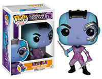 funko-pop-guardianes-de-la-galaxia-nebula-76