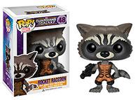 funko-pop-guardianes-de-la-galaxia-rocket-raccoon-48