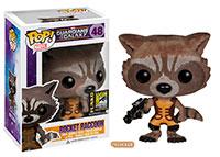 funko-pop-guardianes-de-la-galaxia-rocket-raccoon-flocket-48