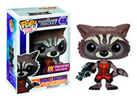 funko-pop-guardianes-de-la-galaxia-rocket-raccoon-ravagers-uniform-48