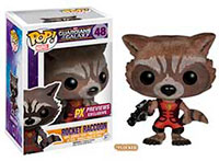 funko-pop-guardianes-de-la-galaxia-rocket-raccoon-ravagers-uniform-flocked-48