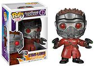 funko-pop-guardianes-de-la-galaxia-star-lord-47