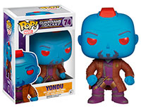 funko-pop-guardianes-de-la-galaxia-yondu-74