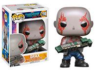 funko-pop-guardianes-galaxia-2-drax-200