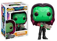funko-pop-guardianes-galaxia-2-gamora-199