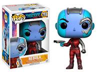 funko-pop-guardianes-galaxia-2-nebula-203