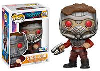 funko-pop-guardianes-galaxia-2-star-lord-209