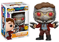 funko-pop-guardianes-galaxia-2-star-lord-chase-198
