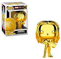 funko-pop-guardianes-galaxia-gamora-gold-382
