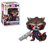 funko-pop-guardianes-galaxia-rocket-raccoon-396