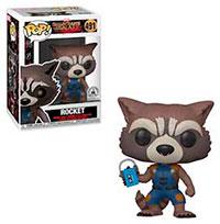 funko-pop-guardianes-galaxia-rocket-raccoon-491