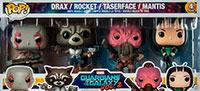 funko-pop-guardianes-galaxia-vol2-4pack
