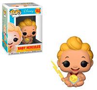 funko-pop-hercules-baby-hercules-382