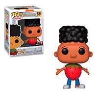 funko-pop-hey-arnold-strawberry-gerald-521