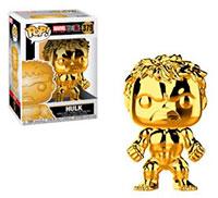 funko-pop-hulk-gold-chrome-379