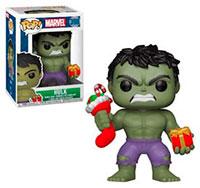 funko-pop-hulk-navidad-398