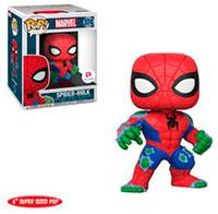funko-pop-hulk-spider-hulk-374