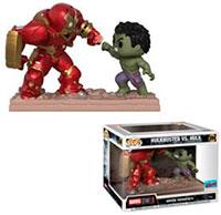 funko-pop-hulk-vs-hulkbuster-movie-moments-394